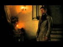 Tyrion Dancing and More Bloopers Game of Thrones Season 4 HBO