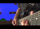 Super Mario Bros DJENT