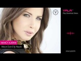 Nancy Ajram - Meen Dah Elly Nseik (audio)