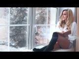 Женя Юдина &amp Dj Half - Не звони Новые Клипы 2018