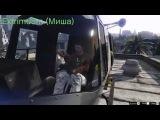 GTA 5 - ГТА5.РФ.