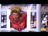 Ларек - Очень страшное смешно - Уральские пельмени