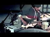 BINKBEATS Beats Unraveled #4 Lost &amp Found by Amon Tobin