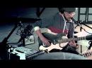 BINKBEATS Beats Unraveled 4 Lost Found by Amon Tobin