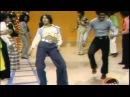 Soul Train Line Jungle Boogie Kool And The Gang.mpg