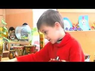 Мальчик говорит о любви - что такое любовь и какие девочки нравятся умным мальчи ...