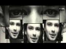 Pharrell Williams VS Scatman John - Happy Scatman - Paolo Monti mashup 2014