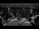 Игги Поп и Том Вейтс Кофе и сигареты