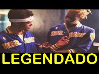 Young Thug - Hercules Legendado