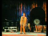 UMBERTO TOZZI - Ti Amo (FESTIVALBAR 1977 + vittoria)