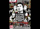 Sleeping Dogs Full Soundtrack