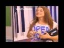 Виолетта и Федерико - Её любимый ублюдок