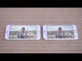 Сравнение процессоров Samsung и TSMC в iPhone 6S
