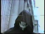 Art of Noise - Beat Box Version 1 (ZTIS 103)