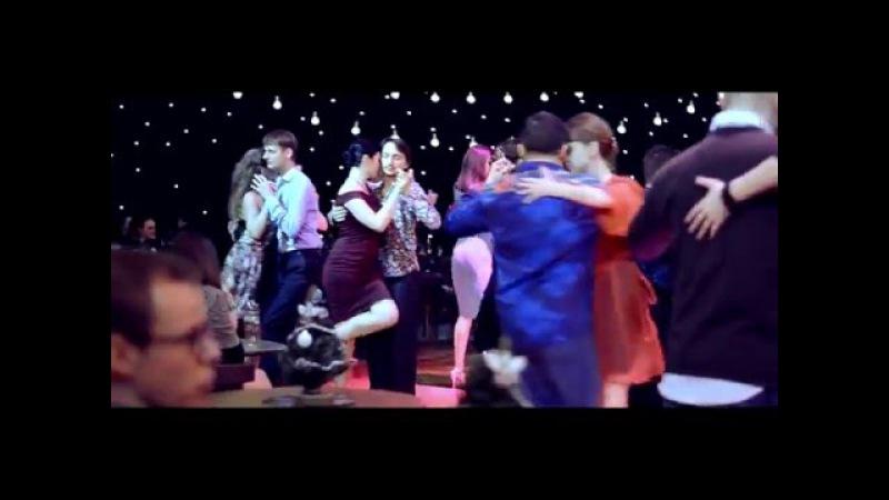 Tango Remolino 2015-2016 (Gracia hall)