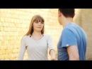 А.Опейкин-Я целую руки твои dj Anabat RMX