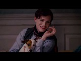 HBO First Look: The Danish Girl Exclusive Clip (HBO)