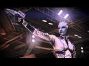 Mass Effect 3 Launch Trailer 2012
