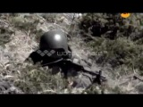 Генеральский бой (Чечня)