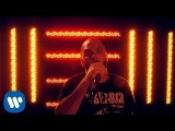 Killswitch Engage - In Due Time OFFICIAL VIDEO
