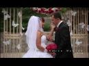Самая красивая выездная церемония. Свадьба в Харькове