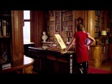 Королевские дворцы Виндзорский замок. The Queen's Palaces Windsor Castle