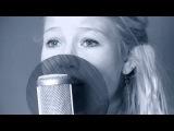 Pure Joyce - Blue (Live Eiffel 65 studio cover)