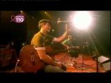 Manu Chao - El Contragolpe