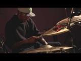 Devonte Coleman drums J Dilla Tribute R.I.P.