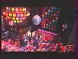Bad B. Альянс - В Любви (Live 2001)