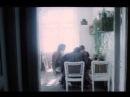 Шут (1988) Полная версия