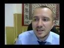 Психосоматика: прыщи, угри - Григорий Семчук