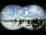 Майор ветров   4 серия   2007   Мини сериал