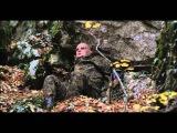 Кремень Освобождение Серия 4 (1080p HD) 2012