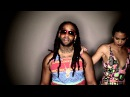 Ty Dolla $ign Young Jeezy - My Cabana (Official Music Video 22.04.2013)