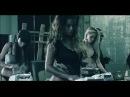 Busta Rhymes King Tut ft. Reek da Villian J Doe Official (Explicit)