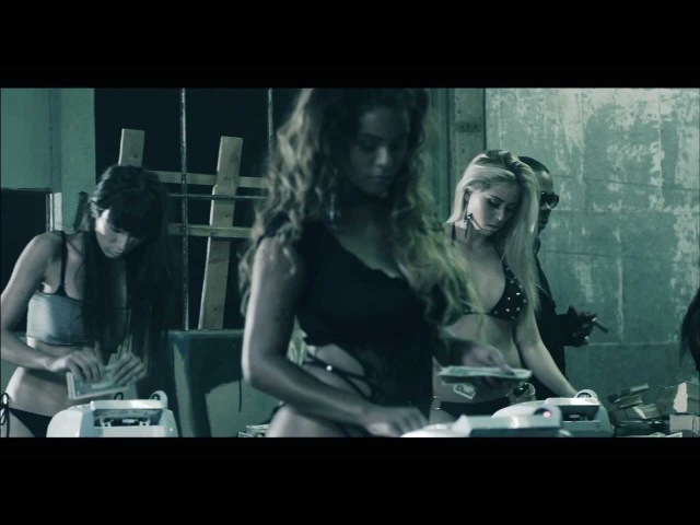 Busta Rhymes feat. Reek da Villian, J Doe - King Tut