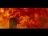 Безумный Макс Дорога ярости/Mad Max: Fury Road (2015) Русский ТВ-ролик №1