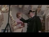 (Lovecraftien) Quatermass - 1967 - Les Monstres de lEspace _ Quatermass and the Pit - Roy Ward Baker - vf
