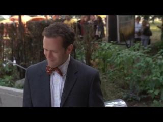 Скуби-ду тайна начинается (фильм 3)