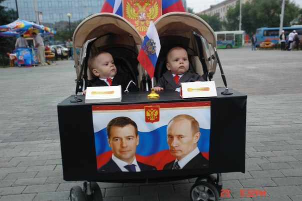 Янукович и его сын во второй раз оспорили санкции Евросоюза - Цензор.НЕТ 2678