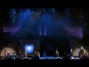 Филипп Киркоров feat. Аида Гарифуллина - Голос [Live] (2012)