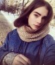 Yana Lyulina фото #46