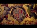 Отвага и предательство Столетняя война 2013 vol 1 Trouble in the Family 1337 1360 Неприятности в благородном семействе