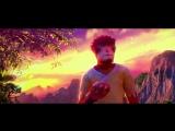 [AniDub] Monkey King: Hero Is Back | Король обезьян: Возвращение Героя [Студийная Банда AD]