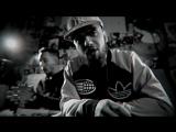 ST x DJ Pill One - #ХЕЙТ