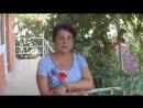 Интервью Ольги из Нижнего Новгорода после психологического путешествия по дольменам Путь к себе сентябрь 2015 г