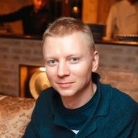 Роман Валеев