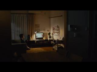 Никто не идеален / Daijobu 3 kumi (2013 г.)