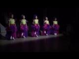 Бэкстэйдж съемки имиджевого ролика ANDRES Junior c нашим звездным творческим коллективом